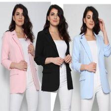 Suit Jackets/XL Blazer Jacket Suits & Suit Separates for Women