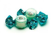 Mint Pick n Mix RETRO SWEETS 200g 400g 600g 1KG Party Easter Mothers Day SALE