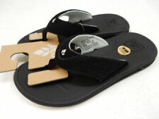 017073a85603f7 Reef Women s Slip On Sandals and Flip Flops