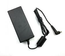 New AC Adapter Power Supply for Sony SRS-X7 SRS-X77 Bluetooth Portable Audio