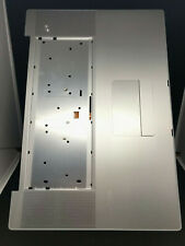 """Apple Top Case Assembly for MacBook Pro 17"""" A1151 2006 NEW"""