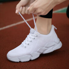 men's Sport Shoes Athletic Running Woman