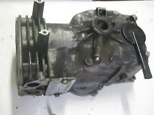 Tecumseh LEV120-361066C Engine Cylinder Assembly part 37266 part 36777