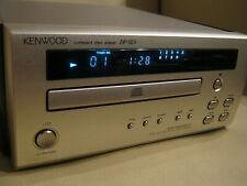 Kenwood CD Spieler DP-SE9 in Topzustand