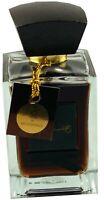 My Perfumes Khashab And Oud Perfume Unisex 100ml