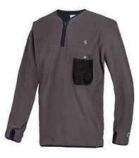 Adidas Originals x Kazuki Kuraishi KZK MCN 84-Lab Fleece Pullover - US Men M