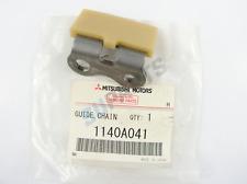 GENUINE Mitsubishi Pajero Shogun 3.2 DiD 4M41 Lower Timing Chain Guide 1140A041