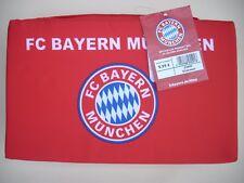 Sitzkissen Logo FC Bayern München 20690