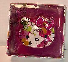 Hello Kitty Vanity Sweet Looks Mirror Ideal Stocking Filler