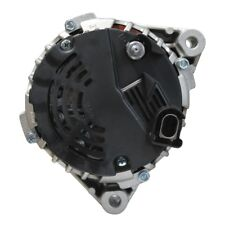 Alternator ACDelco Pro 334-2966 Reman