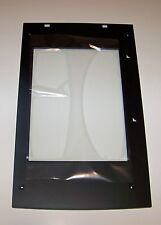 Epson Perfection v700 & v750 - Lower Glass Assembly - NEW