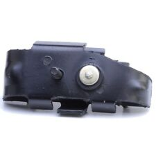 Engine Mount Front Right Corteco MT2503 Fits Various 75-82 Ford Lincoln Mercury