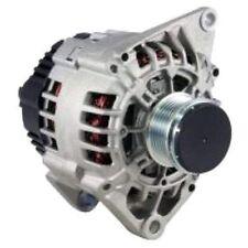 Lichtmaschine Generator NEU Renault Laguna Megane Scenic 1.9 dTi dCi SG10B019