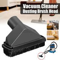 32mm Hoover Vacuum Cleaner Brush Head Floor Hair Dusting Carpet Cleaner