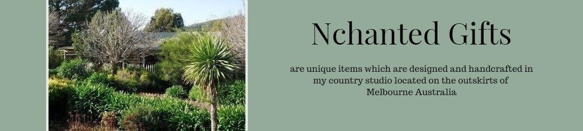 Nchanted Gifts
