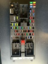Discovery 4 Fusebox - LR053223