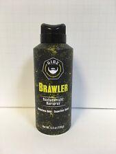 Gibs Brawler Bantamweight Hairspray - 4.5oz