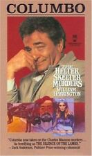 Columbo: The Helter Skelter Murders, Harrington, William, Good Book