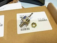 70HF10 70 AMP 100V POWER DIODE BY IR  LOT OF 2