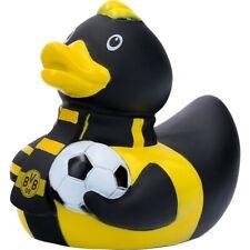 Borussia Dortmund BVB 09 Badeente Schal