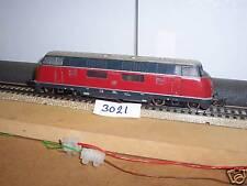 Marklin 3021 zonder ovp