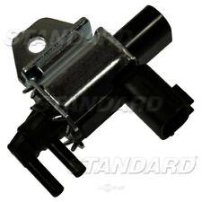 Standard For Nissan Frontier 05-17 Intake Manifold Runner Solenoid 25623917634