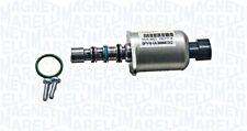 Transmission Hydraulic Valve Unit Fits FIAT LANCIA 500 Idea Panda Van 71753760
