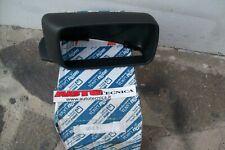 CALOTTA SPECCHIO RETROVISORE DESTRO 82474381 LANCIA DELTA 93-99 SPECCHIETTO