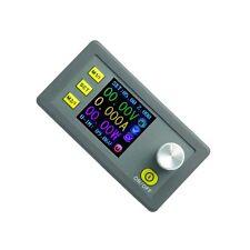 1PCS DP50V5A Digital LCD Programme Step-down Regulated Power Supply Module L