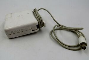 Apple A1021 Portable Power Supply 65W For PowerBook G3 / G4