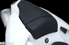 DUCATI STREETFIGHTER 2009-15 TRIBOSEAT ANTI-SLIP PASSENGER SEAT COVER ACCESSORY