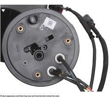 New ListingDiesel Emissions Fluid Heater-Def Heater Pot Cardone 5D-1001L Reman