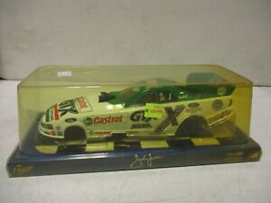 2002 Winner's Circle John Force Castrol GTX 1/24 (2)