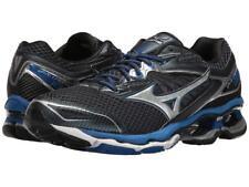 Mizuno Wave Creation 18 Men's Running Shoes (Size 7) Blue / Silver J1GC160106