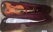 Paesold Schroetter AS-VA060 14 inch Viola