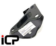 LH Trailing Arm Mount Bracket Fits: Subaru Impreza 02-07 WRX STi Spec C