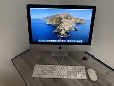 Late 2013 iMac, 21.5-inch - Working Unit