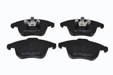 Genuine Comline Front Brake Pads Disc Pads FORD, LAND ROVER, VOLVO ADB01591