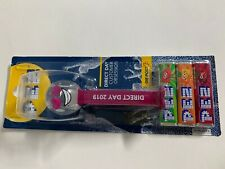 Pez Limited Edition - Direct Day  (Die Post)