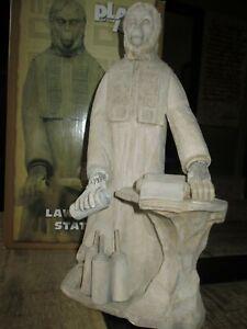 Neca-La planète des singes-Statue Le Législateur(Lawgiver)-Numérotée-29 cm