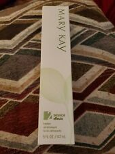Mary Kay Botanical Effects Freshen Formula 2-Normal Skin New In Box 5 oz.