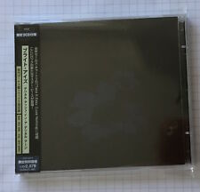BRIGHT EYES -  Digital Ash in a Digital Urn JAPAN 2CD OBI VSO-0014