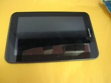"OEM Samsung Galaxy Tab 2 GT-P3113 P3110 P3100 7"" Touch Screen LCD With Frame US"