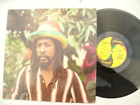 SLY & THE REVOLUTIONARIES lp SENSI DUB revolver / rdl 1000 ..... 33rpm / reggae