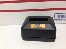 Fluke BC7217 Battery Charger Base