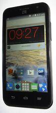 ZTE Speed - N9130 (Boost Mobile) Smartphoe