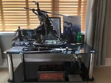 More details for dark souls first4figure and dark souls collection