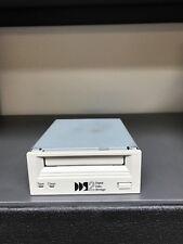 HP C1539-60005 DDS2 4/8GB SCSI DAT 4mm internal Tape Drive C1539A