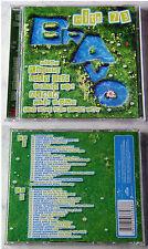 BRAVO HITS 73 - Adele, Lena, Sunrise Avenue,... Sony DO-CD TOP