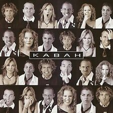 BRAND NEW  FACTORY SEALED CD - Vuelta Al Mundo by Kabah
